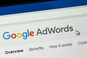 google adwords, google ads, reklama google,