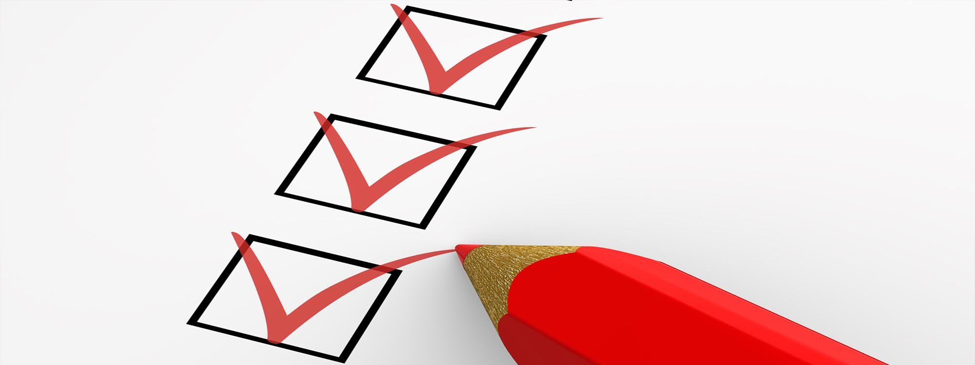 wniosek, konsolidacja chwilówek, konsolidacja chwilówek online, konsolidacja kredytów