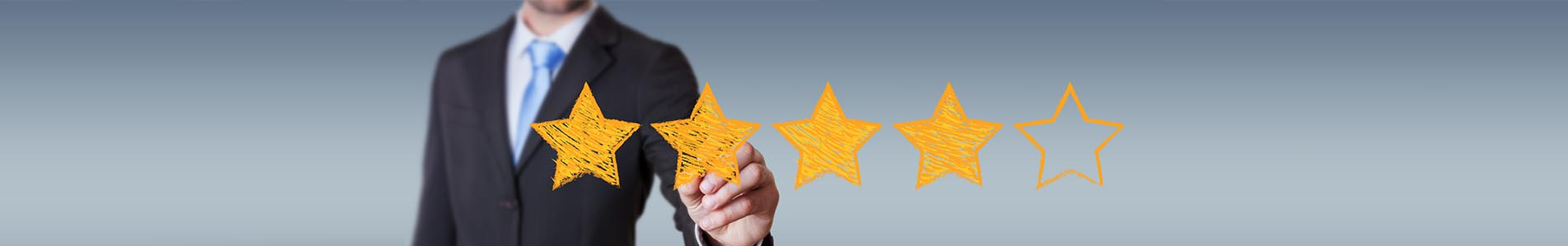 opinie, finanse dla ciebie opinie, klienci o nas, nasi klienci, udane konsolidacje