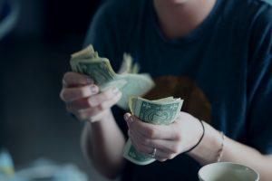 Jak nie spłacać chwilówki