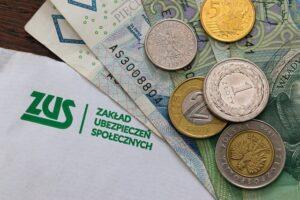 Jak spłacić zadłużenie wobec ZUS