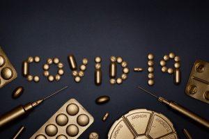 Koronawirus a chwilówki - czy można zawiesić rate?