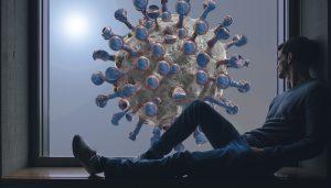 Koronawirus a urząd skarbowy
