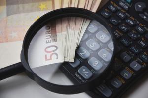 Koszty upadłości konsumenckiej