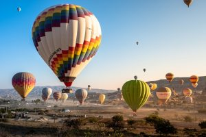 Kredyt balonowy