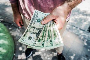 Kredyt oddłużeniowy pozabankowy