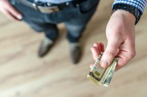 Kredyt pozabankowy
