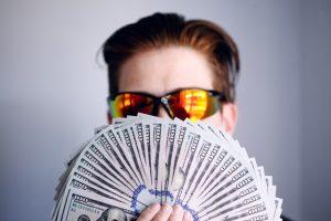 Pożyczka - co to jest?