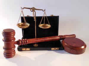 Sądowe wezwanie do zapłaty