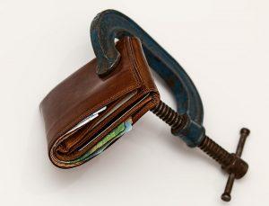 Trudne kredyty bez zdolności kredytowej