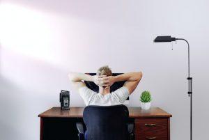 Upadłość konsumencka - skutki i konsekwencje
