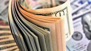 Zdolność kredytowa a wiarygodność