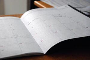 Jaki wybrać okres spłaty chwilówki?