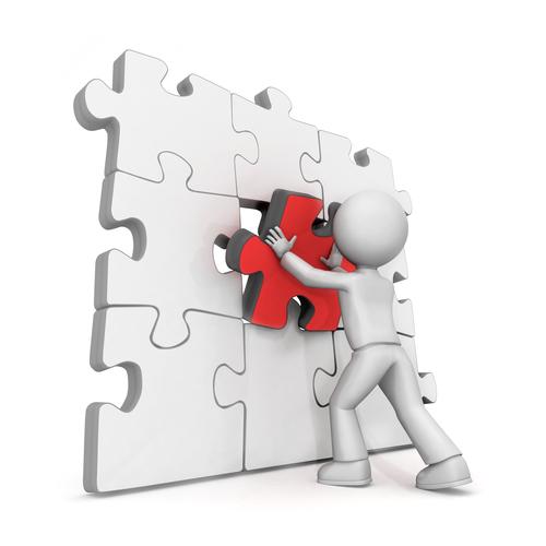 konsolidacja kredytów, konsolidacja chwilówek, jak skonsolidować kredyty, jaki kredyt konsolidacyjny