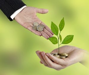 kredyt dla rolników, kredyt preferencyjny