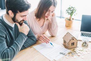 kredyt pożyczka