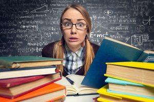 kredyt studencki, finanse dla ciebie