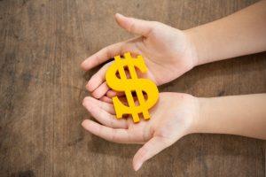 pożyczka podporządkowana