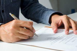 umowa o dzieło, dochody a konsolidacja chwilówek