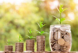 zarabiaj więcej, finanse dla ciebie, konsolidacja chwilówek, dodatkowy dochód, dodatkowe źródła dochodów